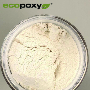 Ecopoxy Metalic Powder - 메탈릭 파우더(15g) 펄