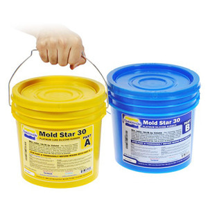 Mold Star 30 (7.98kg)